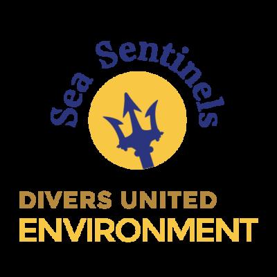 sea sentinels
