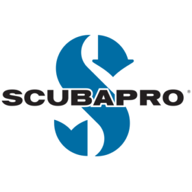 scubapro black
