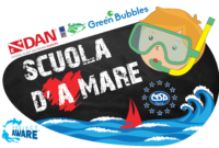 LOGO SCUOLA D'AMARE PNG