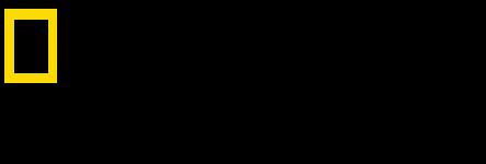 NGE-01Trasp