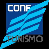 confturismo_trasp